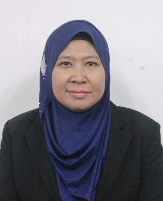 Pn. Suraijah Binti Zainol (ACIO)