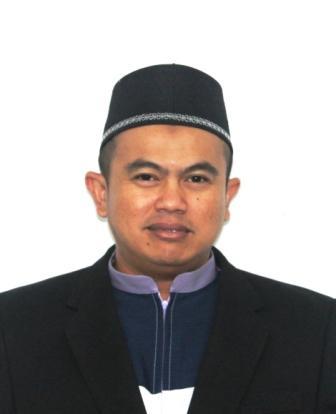En. Mohammad Faizal Bin Saibi