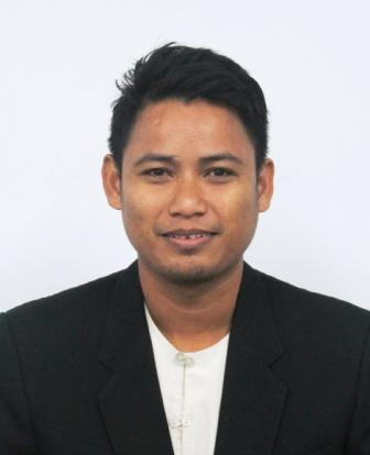 En. Ismail Bin Abu