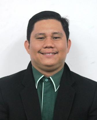 En. Abduladi Badiozaman Bin Azanan