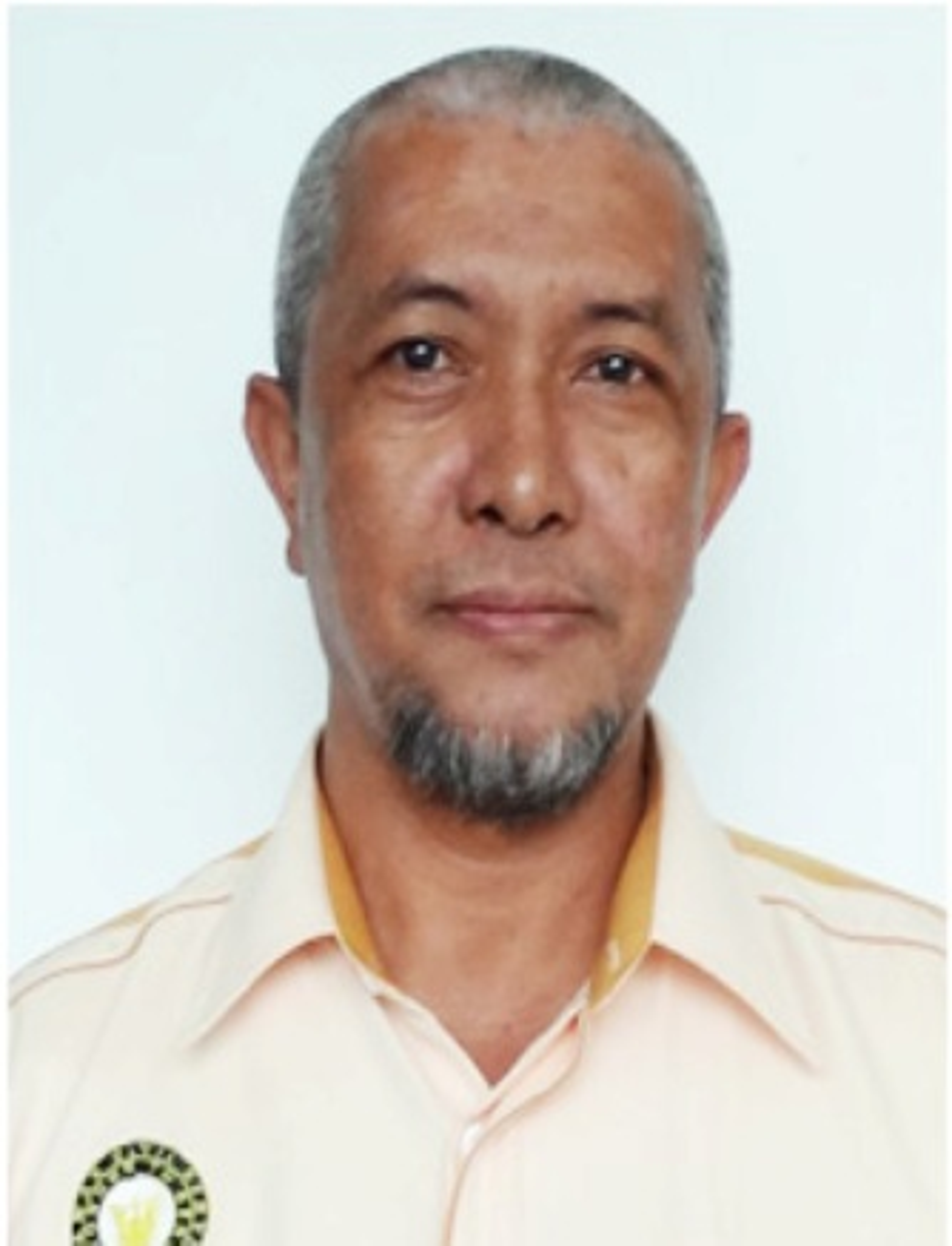 Hasanal Bin Daut