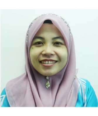 Rasidah Binti Dawi