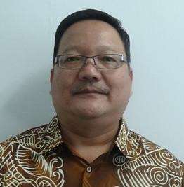 Joseph Ganang Surang