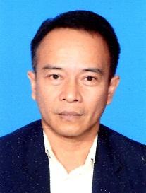 Norjen Bin Poye