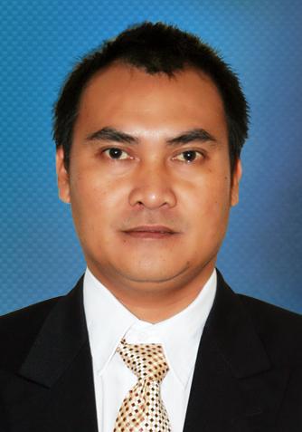Zakaria Bin Hj Wasli
