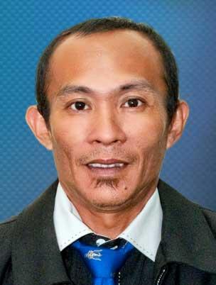 Maizan Bin Yusuf