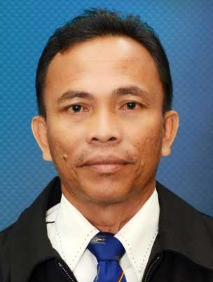 Zaidi Bin Basli