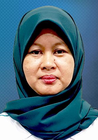 Salina Bohan
