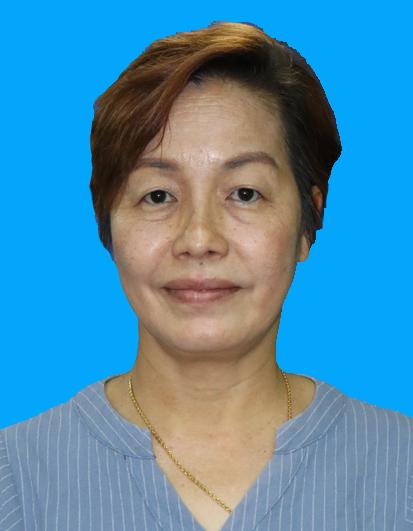 Cheng Chiou Yueh