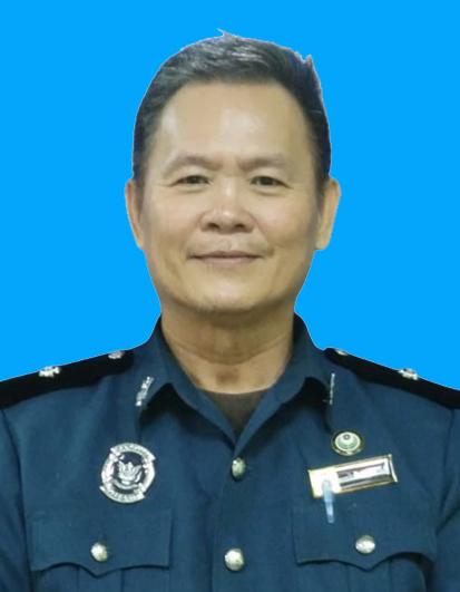 Houng Kah Tung