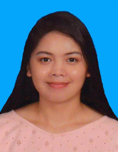 Felisica Ashira Uga