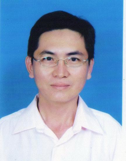 Wong Boh Hua
