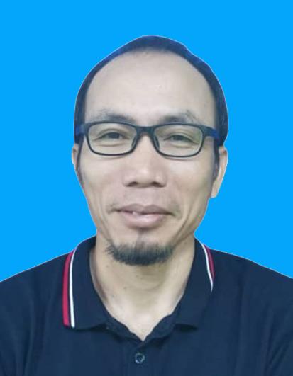 Ismailie bin Sallehuddin