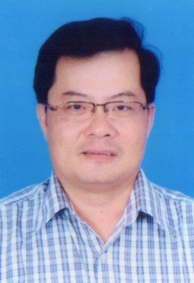 Ho Teng Bing