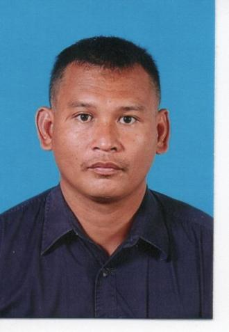 Uma Anak Buyong