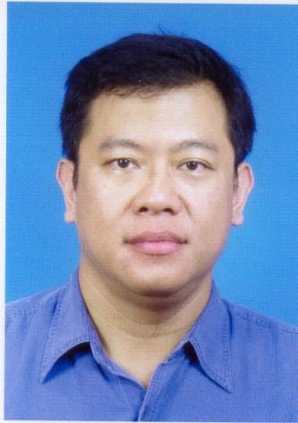 Jong Tet Chuan