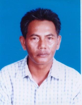 Abdul Hakim Bin Usop
