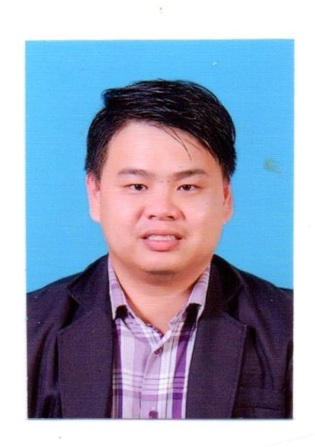 Lau Chi Sing