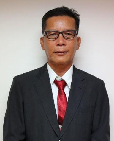 Mohd.Faizul Abdullah