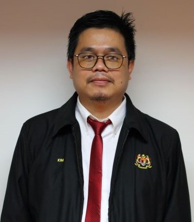Kong Kim Poh