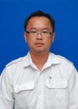 Charles Kung