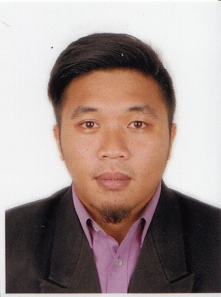 Mohd Hazwan Othman
