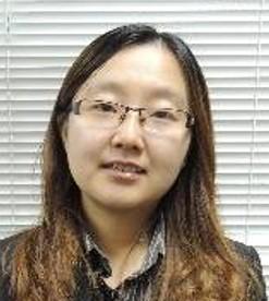 Lim Lian Jin