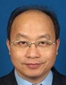 Jong Thian Puk