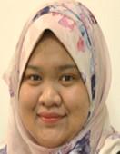 Nadiana binti Madhie
