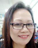 Winnie Mo Poh