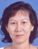 Jenny Ling Hie Ai