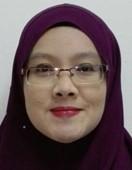 Anny Ling Mein Hee @ Nurul Ain Ling binti Abdullah