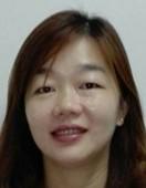Pau Chiong Kiong