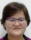 Loh Joo Yong