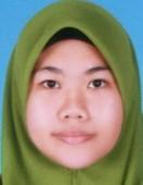 Nurul Effalina binti Jahawi