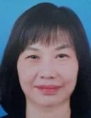 Josephine Wen Ming Chew