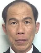 Joseph Siew Uh Huat