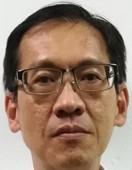 Lim Kiong Aik