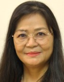 Seng Yiok Chin