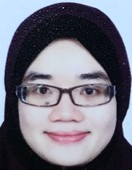 Siti Norasyikin binti Razali