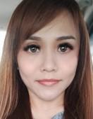 Siti Norhidayah Abdullah