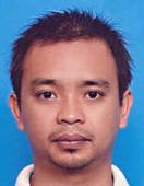 Mohammad Nazib bin Haji Abdul Razak