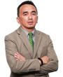 Mohamad Faisal Bin Adenan