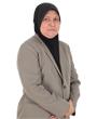 Salwa Binti Pauzi (CIO)