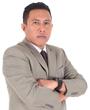 Awang Mohammad Bin Awang Yusuf