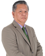 Dennis Achil