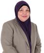 Rosemiyati Binti Mohamad Nawawi