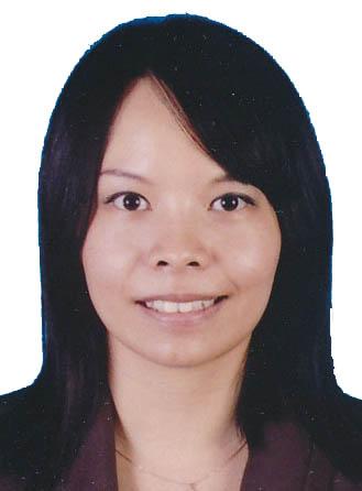Lim Chin Ping