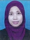 Dayang Siti Nirwarna