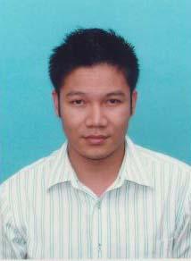 Jumadi Ahmad